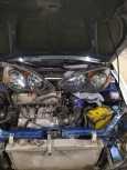Acura RSX, 2001 год, 700 000 руб.