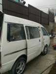 Nissan Vanette, 1990 год, 55 000 руб.