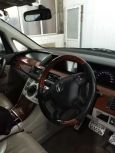 Honda Elysion, 2007 год, 330 000 руб.