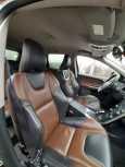 Volvo XC60, 2014 год, 1 460 000 руб.