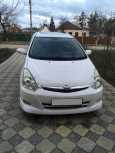 Toyota Wish, 2008 год, 750 000 руб.