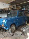 Прочие авто Россия и СНГ, 1994 год, 500 000 руб.