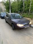 Ford Mondeo, 1997 год, 109 999 руб.