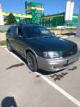 Subaru Outback, 2000 год, 300 000 руб.