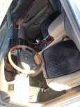 Lexus LS430, 2004 год, 430 000 руб.