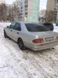 Mercedes-Benz E-Class, 1996 год, 130 000 руб.