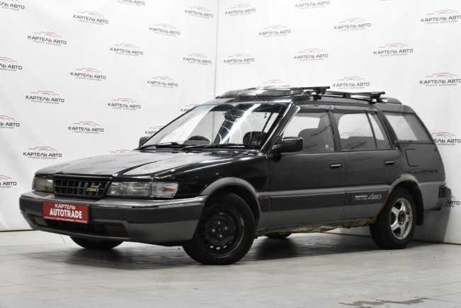 Toyota Sprinter Carib, 1991 год, 85 000 руб.