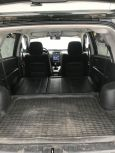 Hyundai Tucson, 2009 год, 690 000 руб.