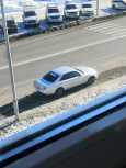 Nissan Gloria, 2001 год, 230 000 руб.