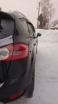 Ford Kuga, 2011 год, 760 000 руб.