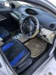 Toyota Belta, 2006 год, 275 000 руб.