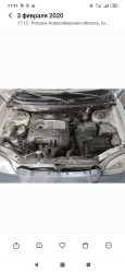 Hyundai Santa Fe, 2004 год, 349 000 руб.
