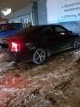 Subaru Legacy, 2006 год, 410 000 руб.