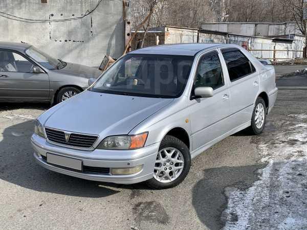 Toyota Vista, 2000 год, 240 000 руб.