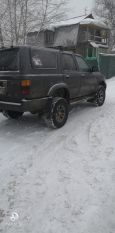 Toyota Hilux Surf, 1992 год, 280 000 руб.