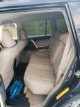 Toyota Land Cruiser Prado, 2011 год, 1 660 000 руб.