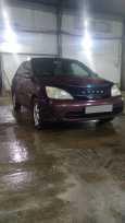 Toyota Prius, 2002 год, 270 000 руб.