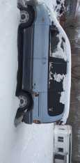Nissan Vanette Serena, 1991 год, 75 000 руб.