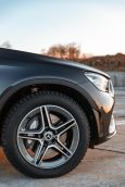 Mercedes-Benz GLC Coupe, 2019 год, 4 200 000 руб.