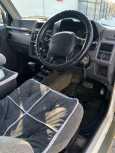 Mitsubishi Pajero Junior, 1996 год, 215 000 руб.