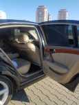 Nissan Cima, 2001 год, 500 000 руб.