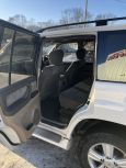 Toyota Land Cruiser, 1998 год, 990 000 руб.