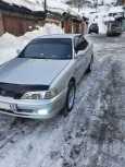 Toyota Vista, 1997 год, 290 000 руб.
