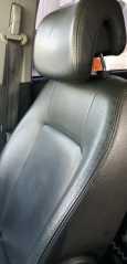 Chevrolet Captiva, 2008 год, 590 000 руб.