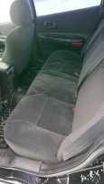 Dodge Intrepid, 2001 год, 230 000 руб.
