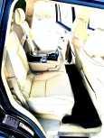 Lexus LX570, 2008 год, 1 630 000 руб.