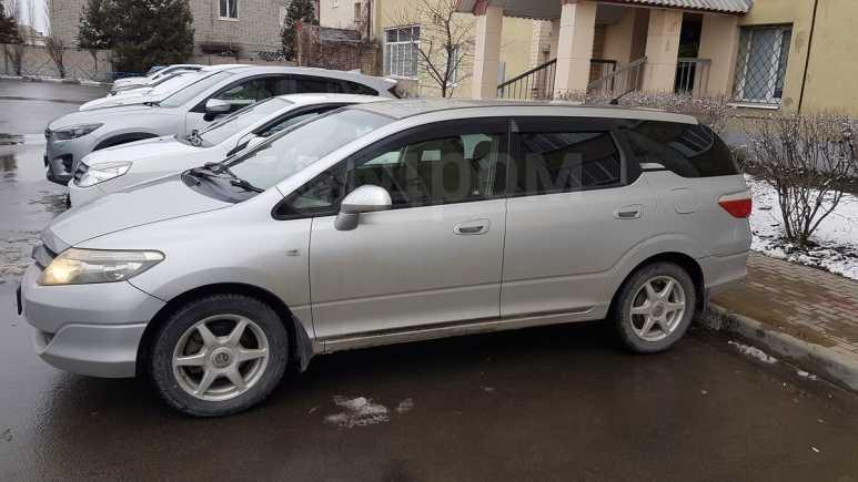 Honda Airwave, 2010 год, 525 000 руб.