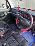 Daihatsu Move Conte, 2008 год, 415 000 руб.