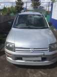 Mitsubishi RVR, 1998 год, 130 000 руб.