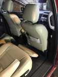 Mazda MPV, 2007 год, 340 000 руб.
