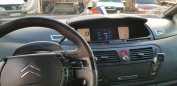 Citroen Grand C4 Picasso, 2007 год, 300 000 руб.