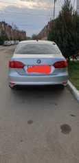Volkswagen Jetta, 2011 год, 595 000 руб.
