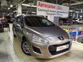 Оренбург 308 2011