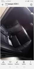 Lexus IS200, 2002 год, 285 000 руб.