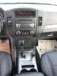 Mitsubishi Pajero, 2014 год, 1 390 000 руб.