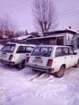 Лада 2104, 1988 год, 45 000 руб.