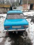 Лада 2101, 1988 год, 36 000 руб.
