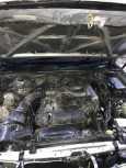Toyota Crown, 1995 год, 230 000 руб.