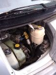 Toyota Previa, 1994 год, 255 000 руб.