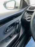 Volkswagen Passat CC, 2011 год, 670 000 руб.