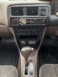 Toyota Corolla, 1996 год, 88 000 руб.