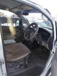 Mitsubishi Delica, 2005 год, 1 037 000 руб.