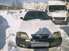 Барнаул Partner 1997