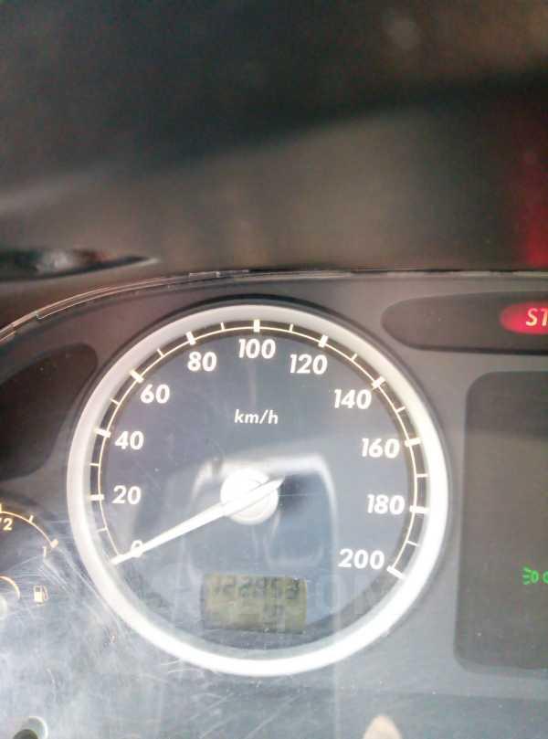 ГАЗ 2217, 2012 год, 520 000 руб.