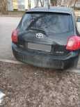 Toyota Auris, 2007 год, 220 000 руб.