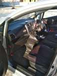 Subaru Trezia, 2012 год, 510 000 руб.